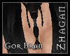[Z] Bran Beard V3