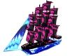 PirateRaveShip/addon