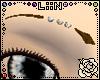LiiN DOT:brows JordDark
