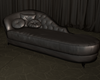 Black Widow Couch
