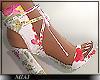 !M! Spring '19 heels 4