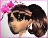 RC Gloss Princess Brown
