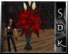 #SDK# DarkVamp Plant 3