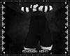 S; Puppet Shorts