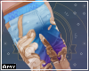 ! Aquarius | Shorts