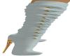 Woman's Catarina Boot