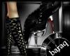 [bq]PhilterII V3-Boots-