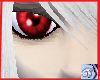 (iD) REd Cute Eyes -M-