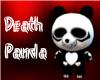 [BES]DeathPanda