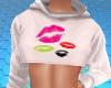 Hoodie Kiss