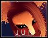 [J] Crabulon | Hair V2