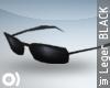 jm| Legeres NoB Glasses