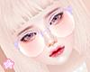 🌟 Glasses|L