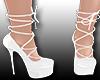 Shoes Angel ❀