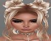 H/Ariel Moon