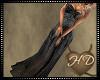 Bridal Elegance III