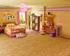 cute dress up room/poses
