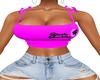 Barbie$