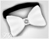 ~~ Ritz Bow Tie
