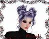 Vampire Lilac Soft