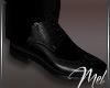 Mel-Formal Shoes #1