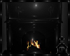 [T] Batcave Fireplace