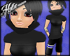 [Hot] Female Sasuke Cllr