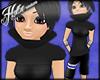 [Hot] Female Sasuke Cllr