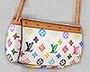 a new bag lol
