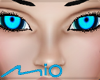[Mi] Robo Eyes 03