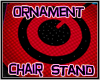[Ph]OrnamentStand~Red~