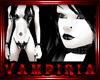 .V. Gothic Skin