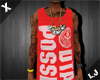 Dta Posses Tank Top