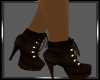 [SD] Fall Booties #4