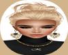 KPR::Poppy::Blonde