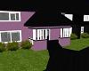 Purple Paradise Home