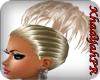 KPR~Rumour~Plat.BlondeT