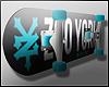 ZooYork Skateboard