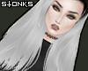┼ Doris   Ice