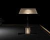 Classic Black Floor Lamp
