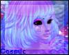 [C] Merla Skin