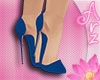 [Arz]Maria Shoes 04