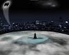 Batman DJ dome light
