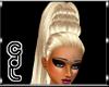 CdL Marga Blonde Hair