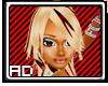 *.AD.*-CandyCane-Hisami