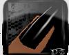 [DS]NaiLsDid|LiquidLatex
