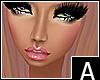 A| Model Frenchy Req