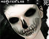 « Skeletal Skin Lite
