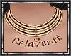 Relaventt CustomNecklace