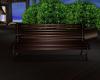 Opulence Bench